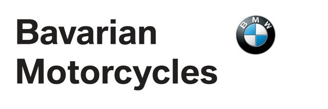 Bavarian Motorcycles