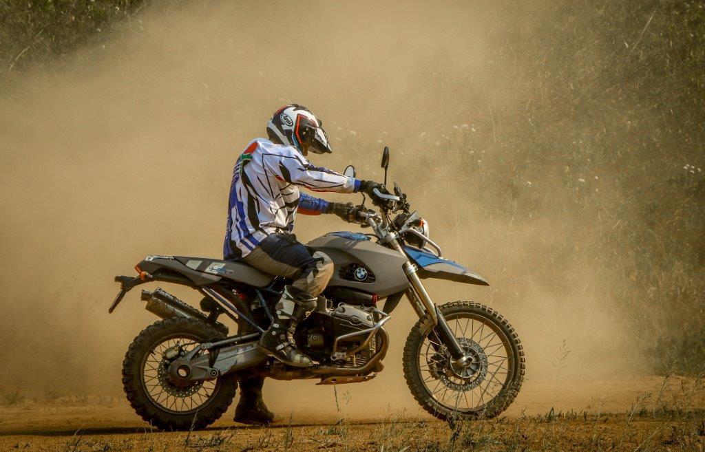 Sabie Valley Rider Academy S4-36