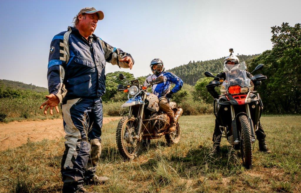 Sabie Valley Rider Academy S5-14