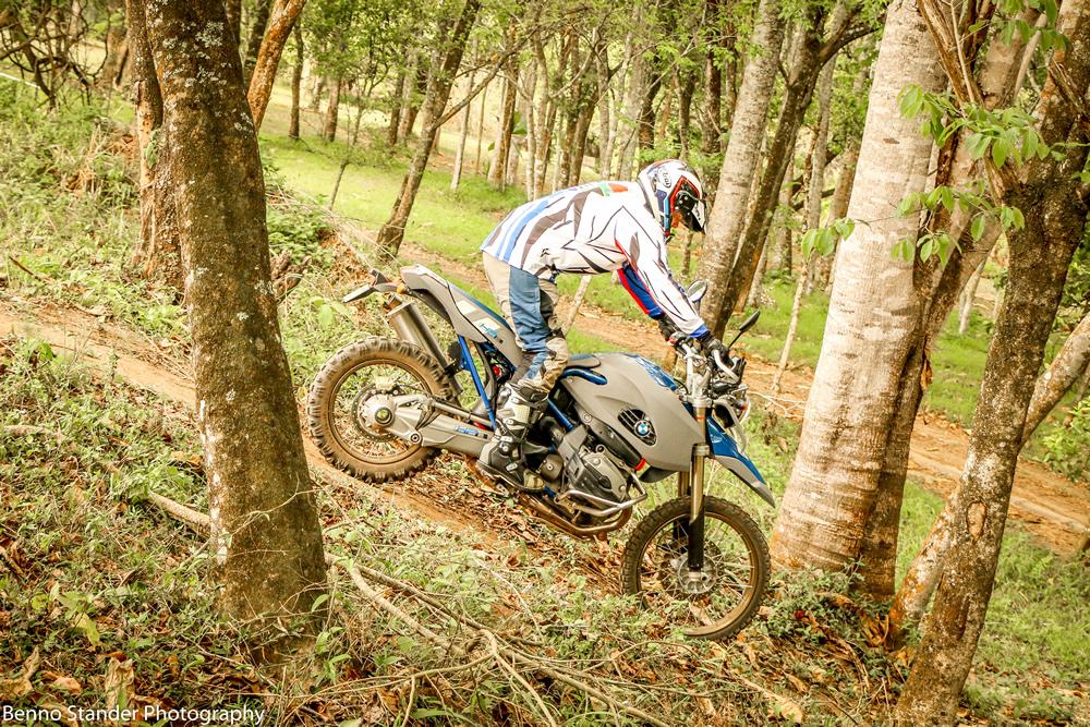 Sabie Valley Rider Academy S7-2