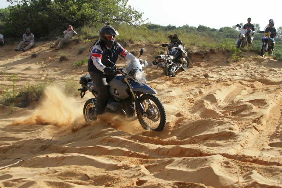 Rider academy (1)
