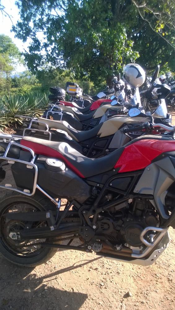Rider academy 14