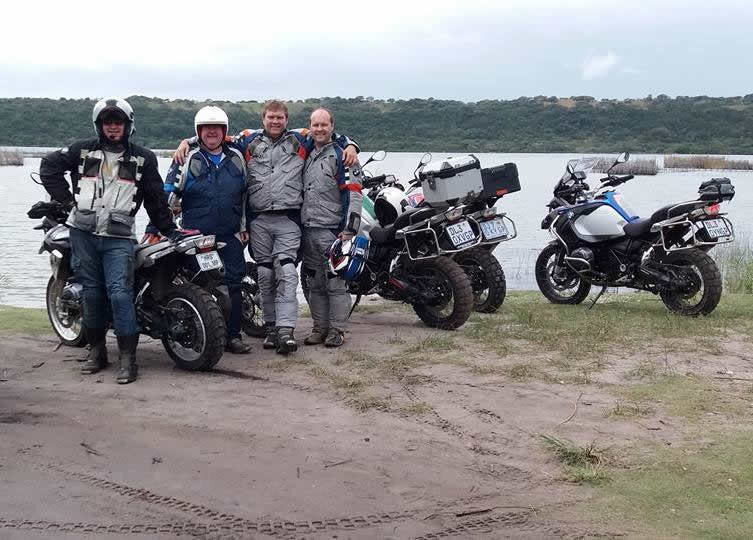 Rider academy (2)