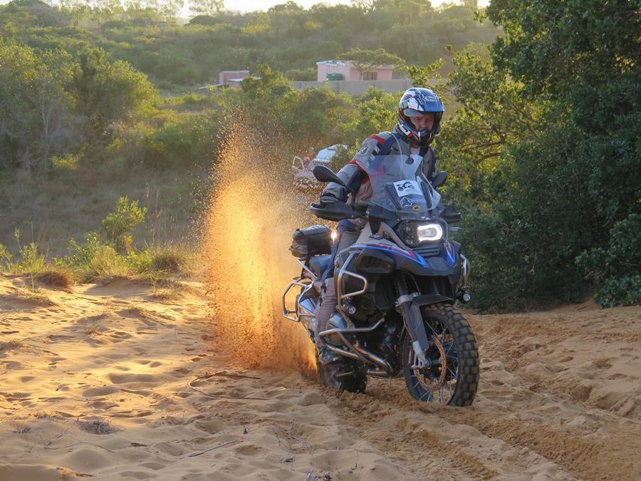 Rider academy (3)