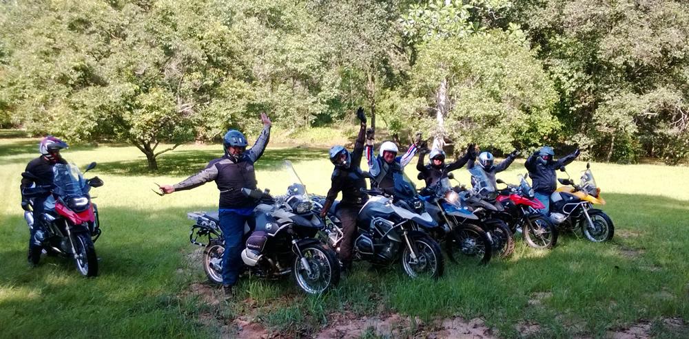 Rider acamedy 21