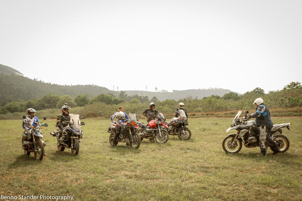 Sabie Valley Rider Academy S11-15