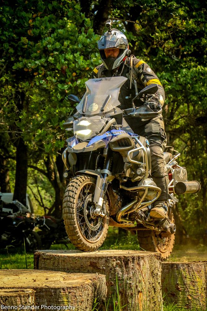 Sabie Valley Rider Academy S3-8