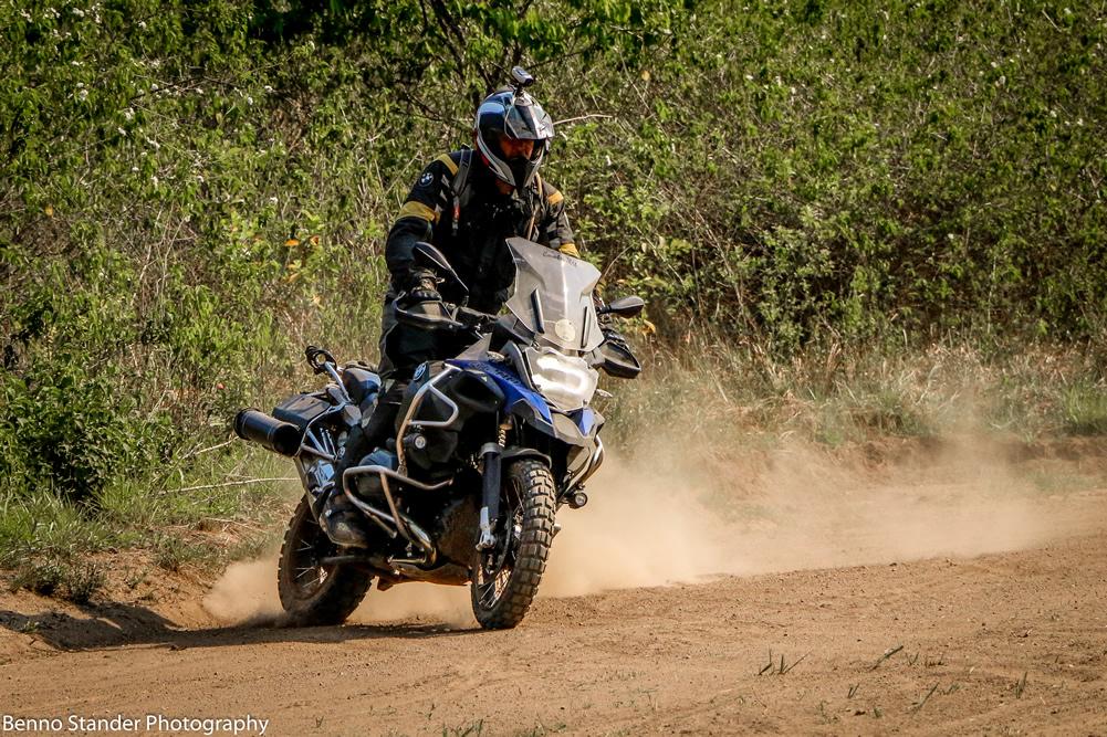 Sabie Valley Rider Academy S4-12