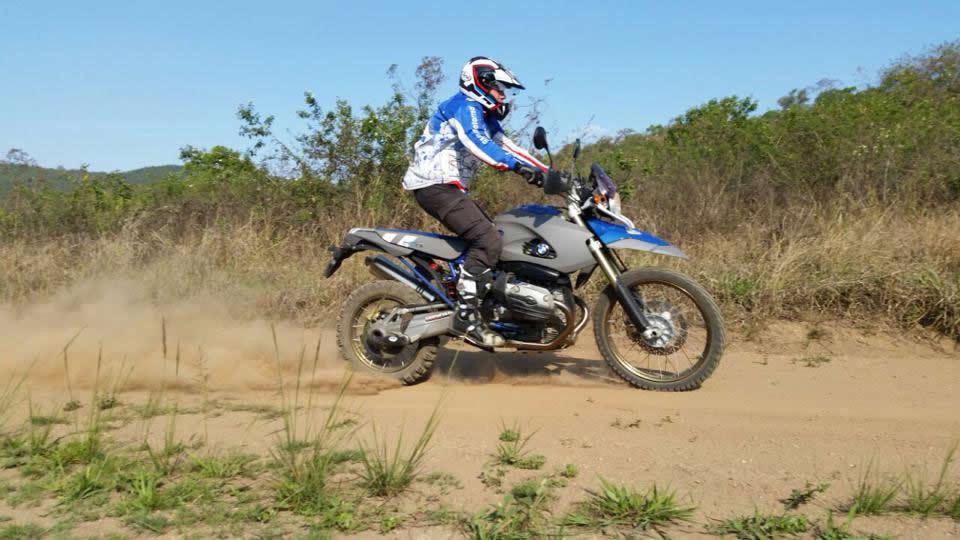 Sabie Valley Rider Academy S4-13
