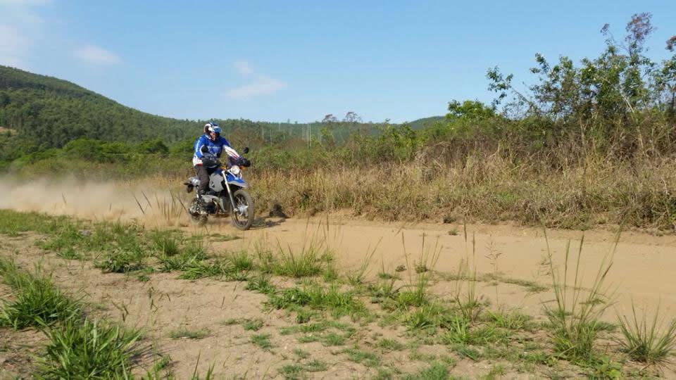 Sabie Valley Rider Academy S4-14