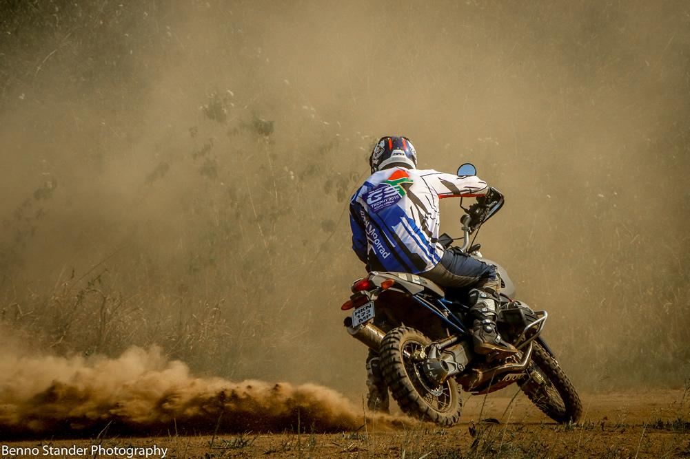Sabie Valley Rider Academy S4-37