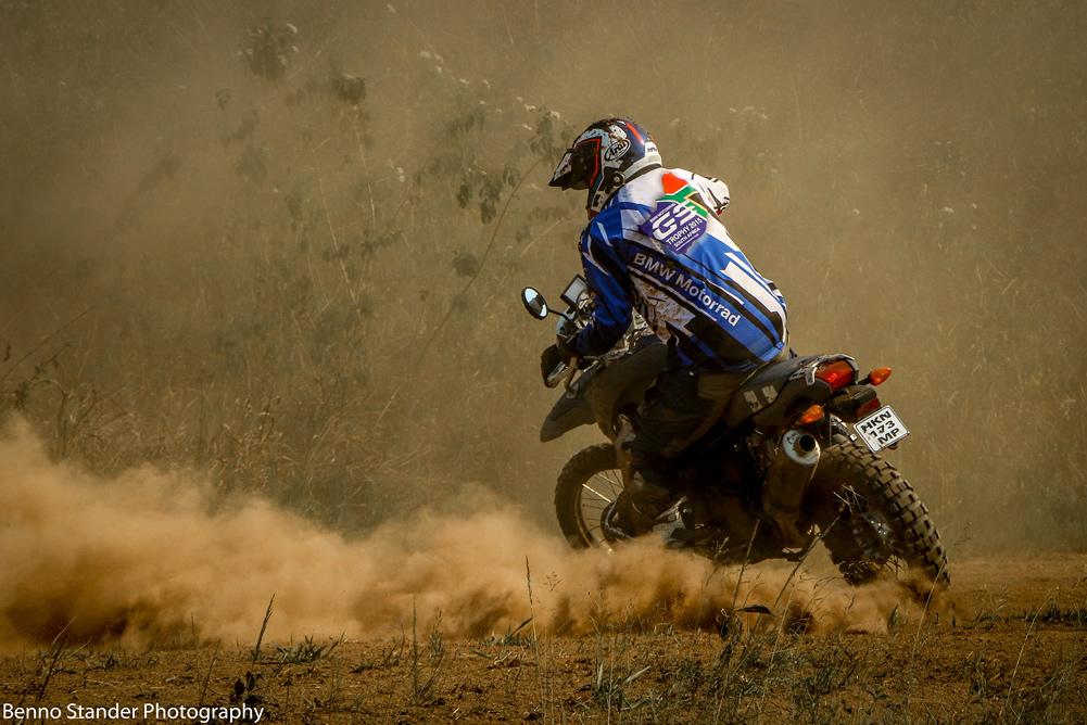 Sabie Valley Rider Academy S4-38