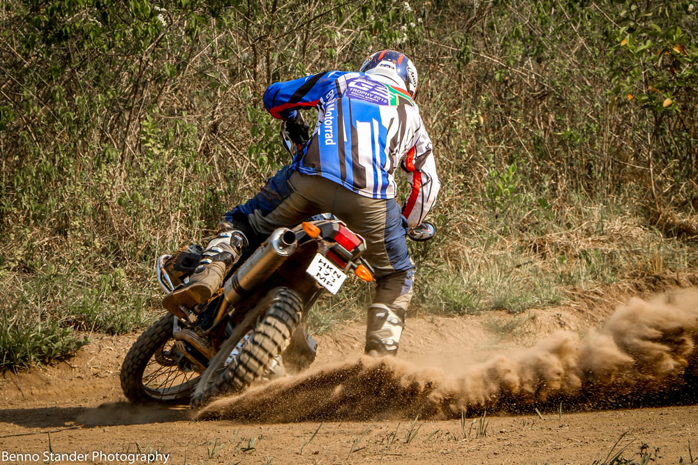 Sabie Valley Rider Academy S4-40