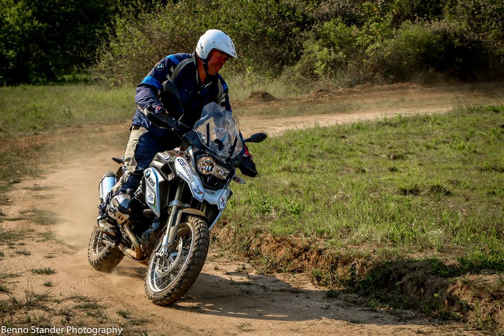 Sabie Valley Rider Academy S4-43