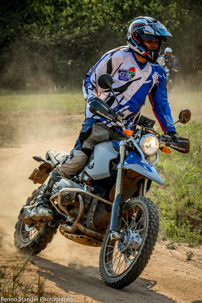 Sabie Valley Rider Academy S4-47