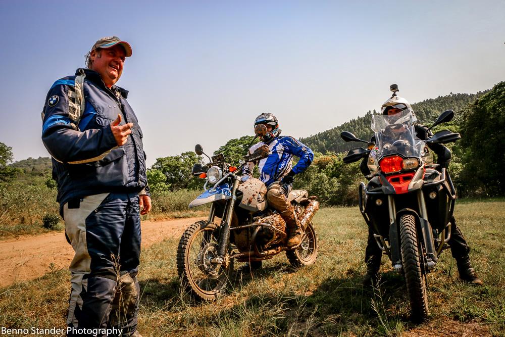 Sabie Valley Rider Academy S5-13
