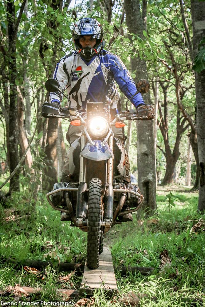 Sabie Valley Rider Academy S6-21