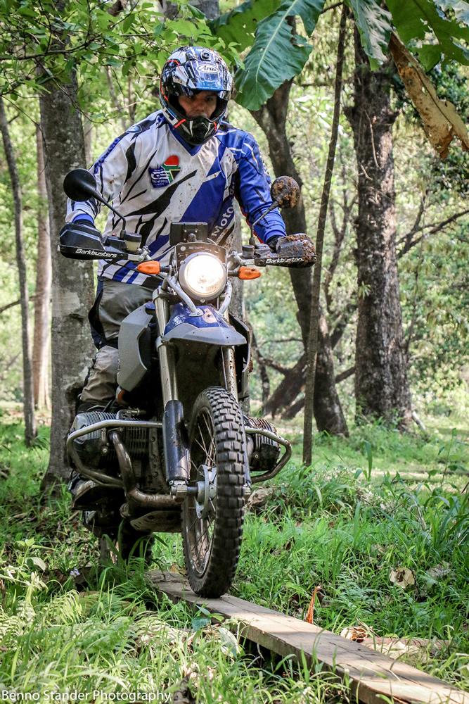 Sabie Valley Rider Academy S6-8