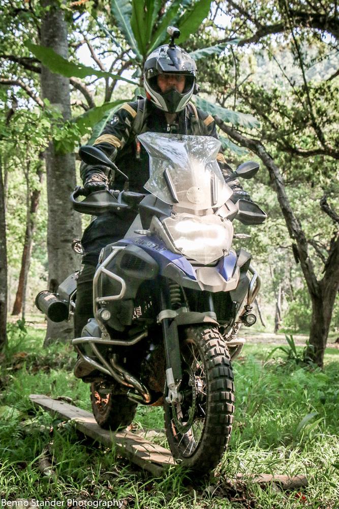 Sabie Valley Rider Academy S6-9