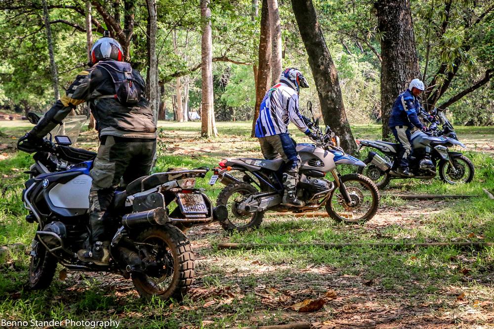 Sabie Valley Rider Academy S6
