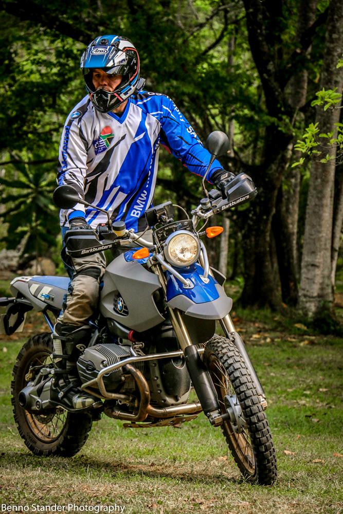 Sabie Valley Rider Academy S7-13