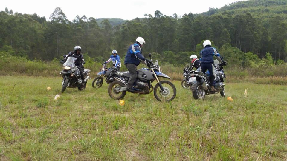 Sabie Valley Rider Academy S7-14