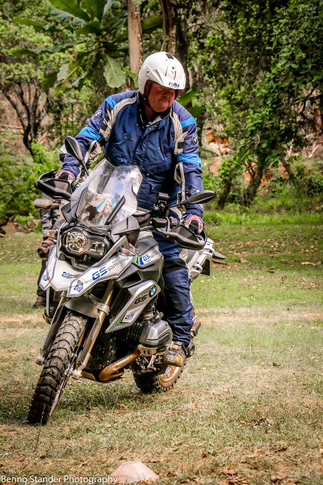 Sabie Valley Rider Academy S7-15