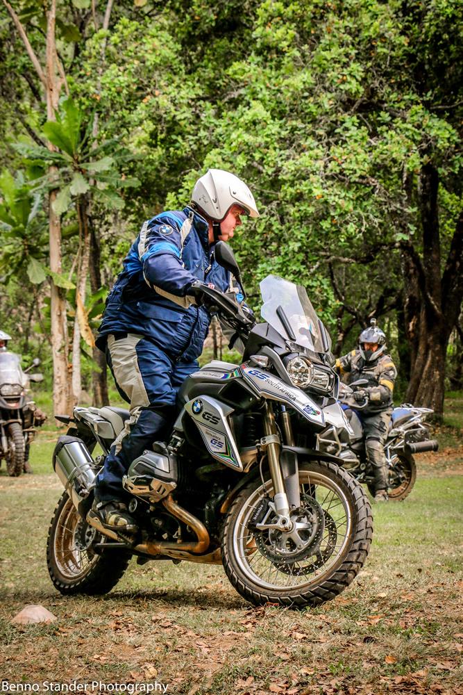 Sabie Valley Rider Academy S7-16
