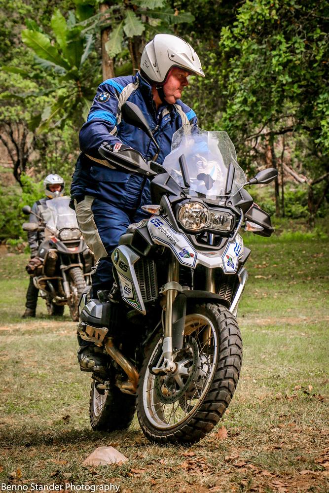 Sabie Valley Rider Academy S7-17