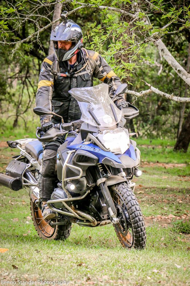 Sabie Valley Rider Academy S7-20