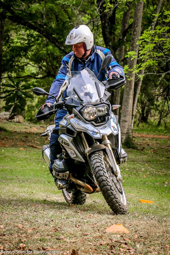Sabie Valley Rider Academy S7-21