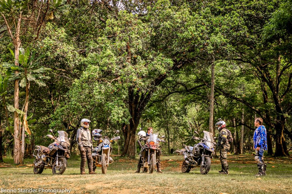 Sabie Valley Rider Academy S7-23