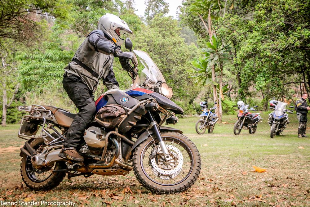 Sabie Valley Rider Academy S7-24