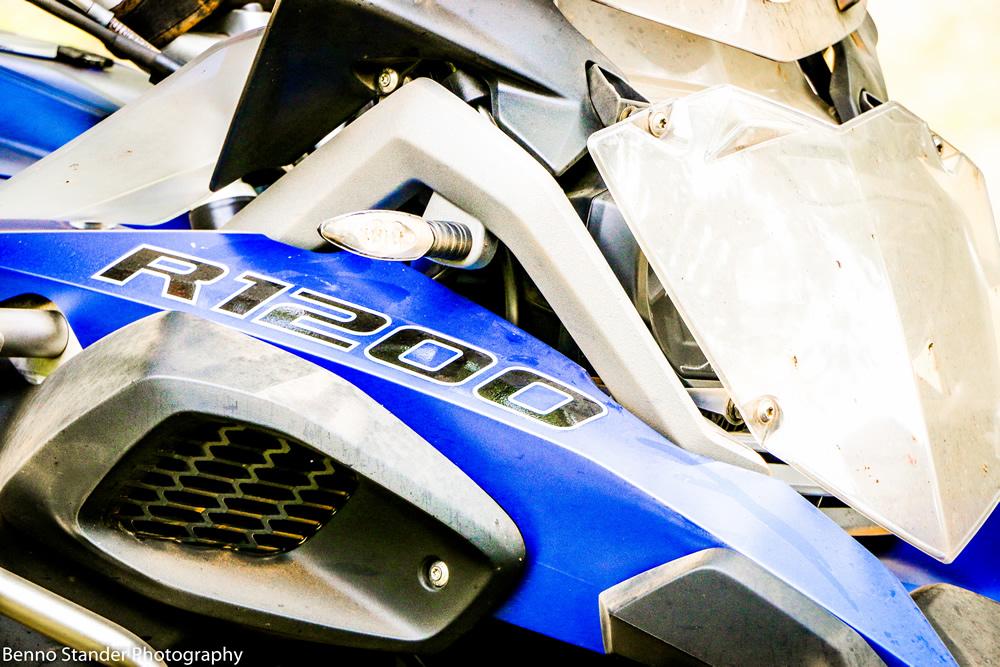 Sabie Valley Rider Academy S7-34