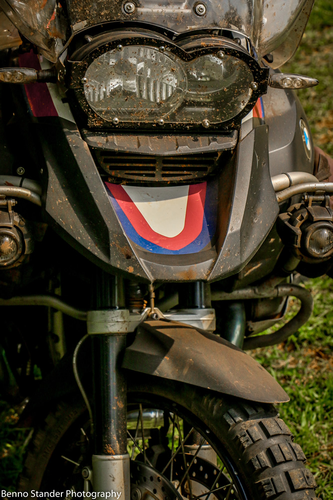 Sabie Valley Rider Academy S7-37