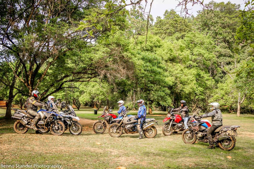 Sabie Valley Rider Academy S7-5
