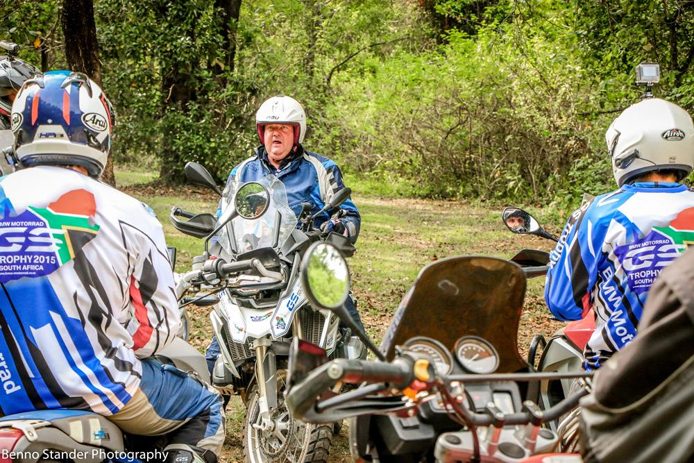 Sabie Valley Rider Academy S7-6