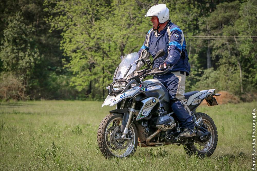 Sabie Valley Rider Academy S9-21