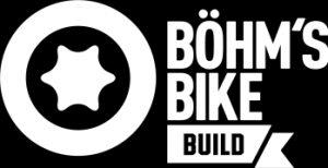 bohmsBikeBuild-logo-white