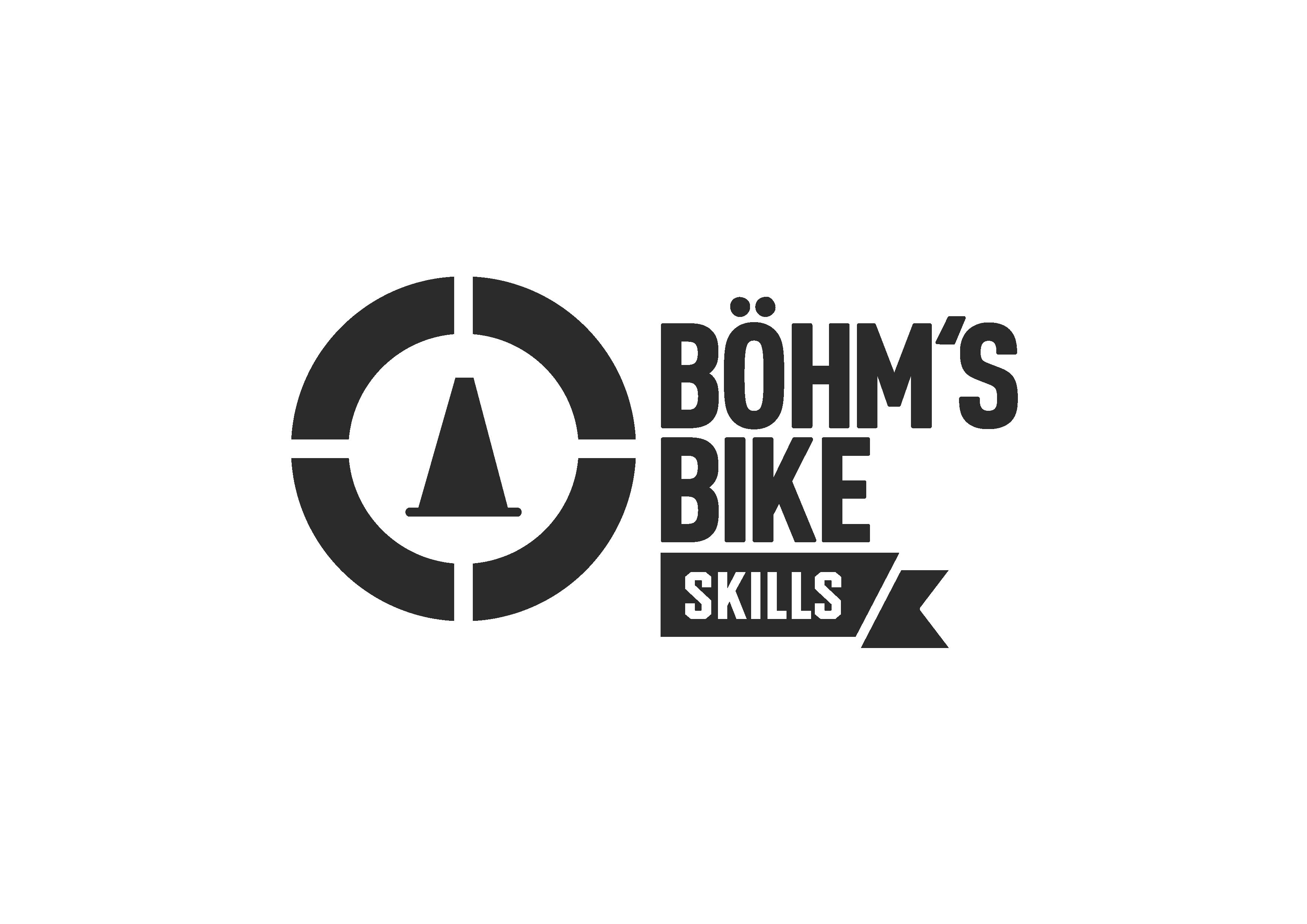 Böhm's Bike Skills